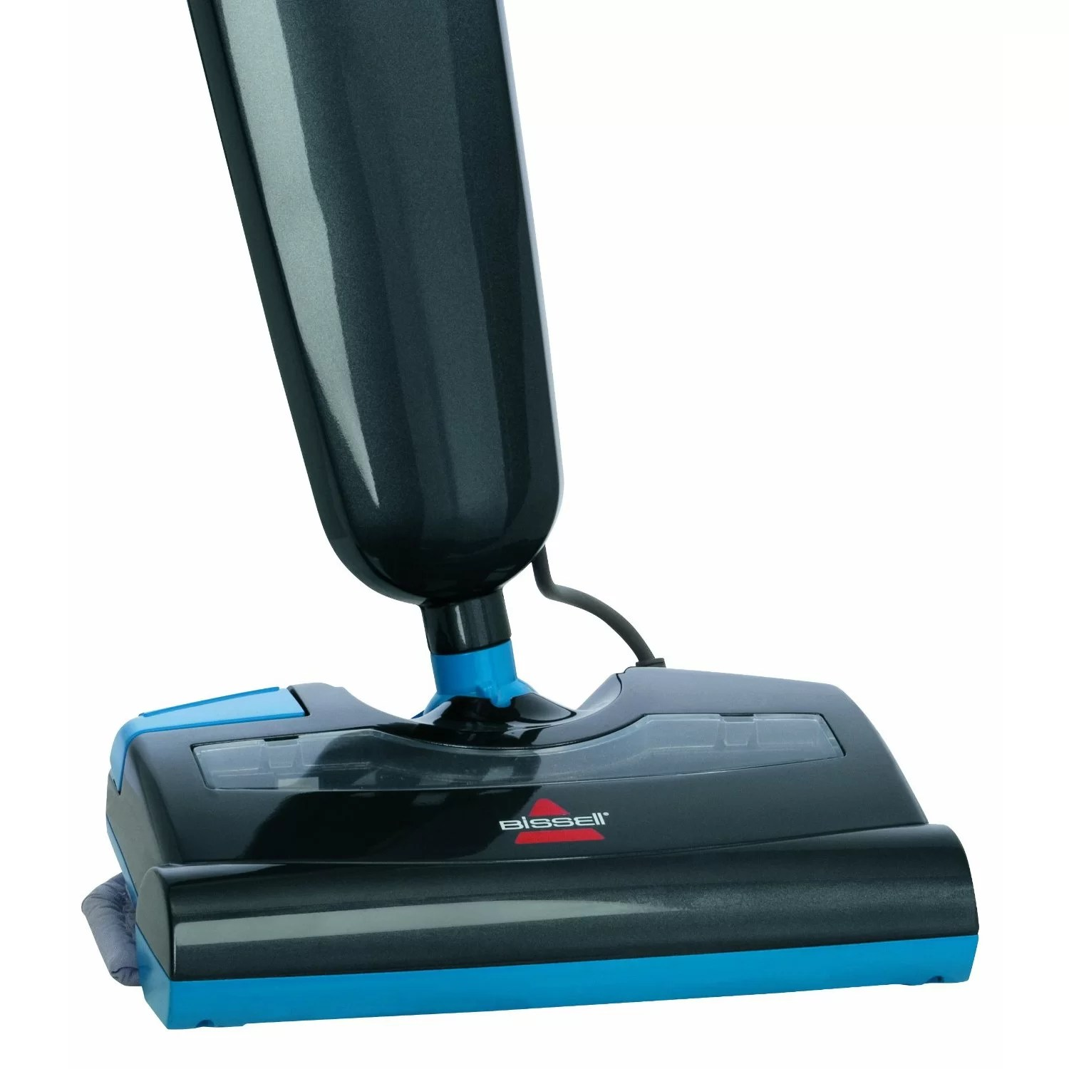 Bissell Steam Sweep Cleaner And