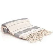 Traditional Turkish Style Peshtemal Turkish Bath Towel