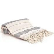 Traditional Turkish Style Peshtemal Turkish Bath Towel
