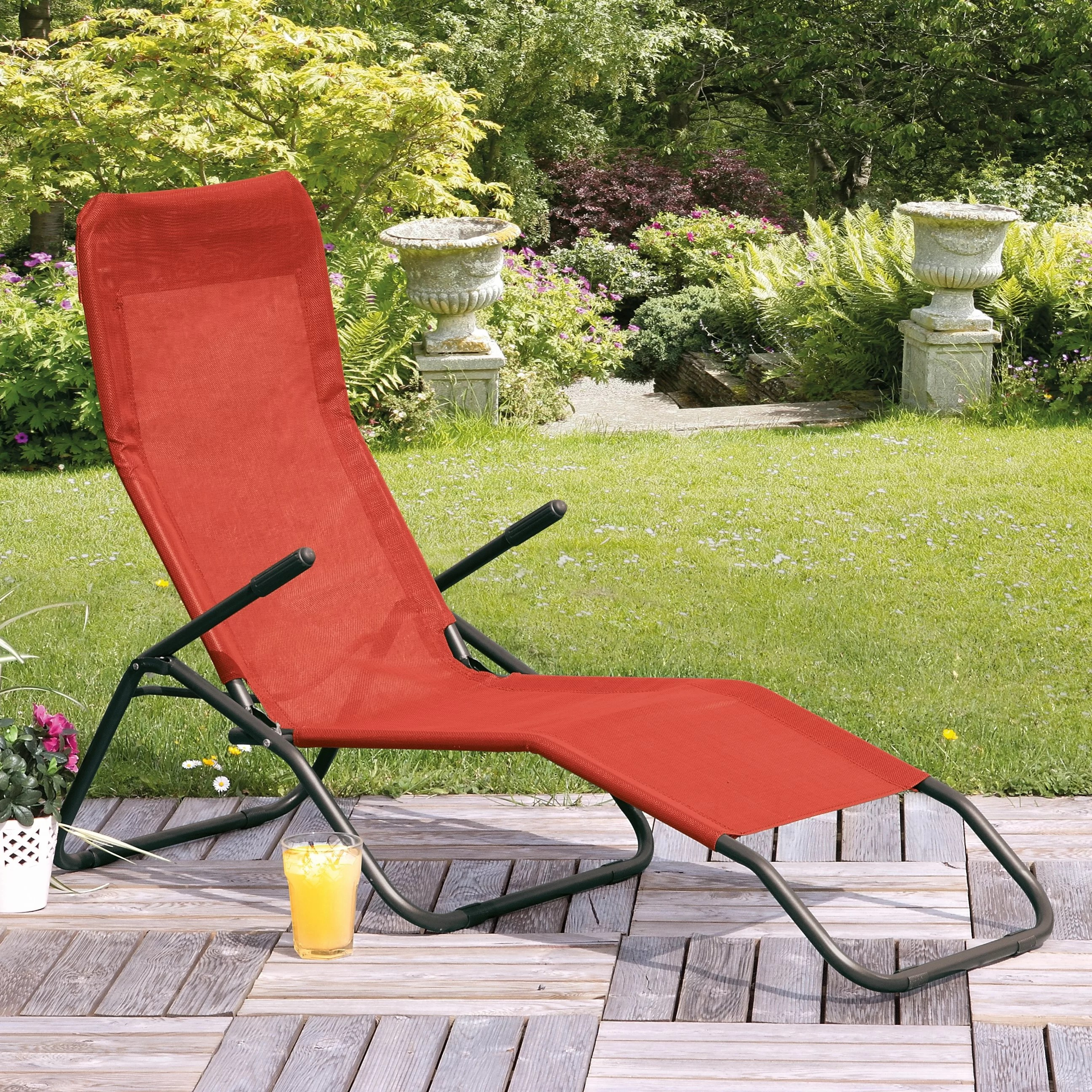 SunTime Outdoor Living Siesta Zero Gravity Chair & Reviews ... on Suntime Outdoor Living  id=34701