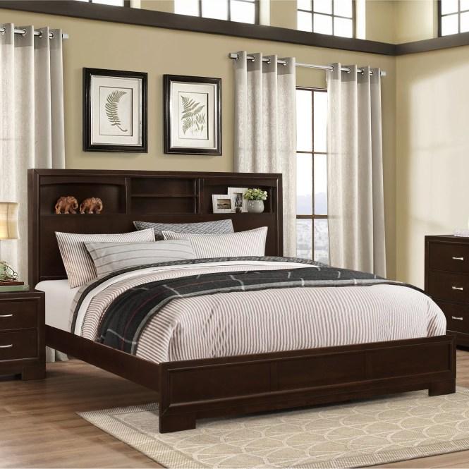 Hannah Montana Bedroom Furniture. Disney Hannah Montana Bedroom Furniture   Bedroom Style Ideas