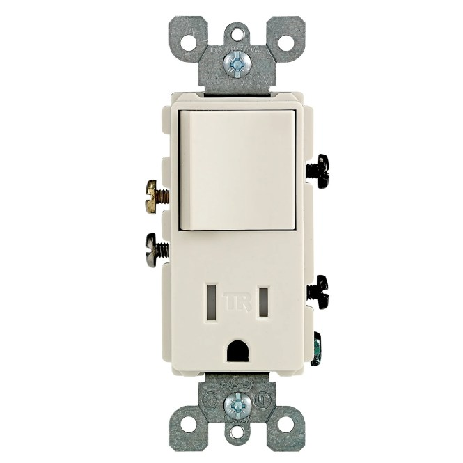 leviton gfci switch wiring diagram wiring diagrams how to wire a gfci outlet light switch the wiring diagram leviton