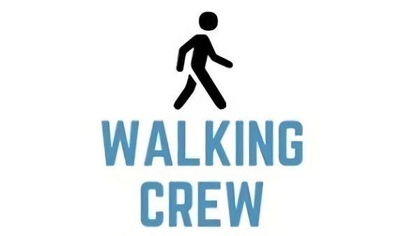 NAMSAN mountain walking,running crew 남산 워킹,러닝크루 (서울, 한국 ...
