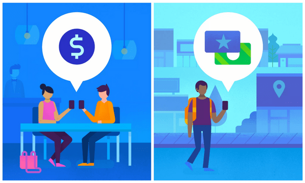 In-app Billing on Android | Meetup