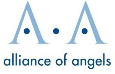 Alliance of Angels Workshops for Entrepreneurs & Angels (Seattle ...