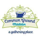 Image result for common ground middleton wi