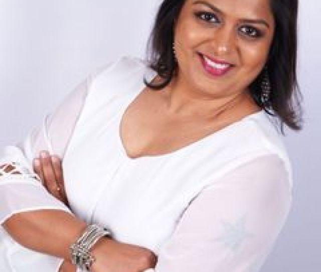 Bhavini Parekh Bhavini Parekh