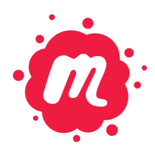 https://i1.wp.com/secure.meetupstatic.com/s/img/38189790982697932/logo/swarm/m_swarm_167x167.png?w=320&ssl=1