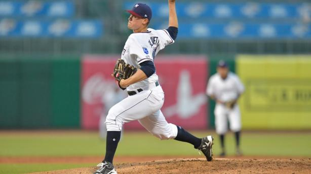 Image result for scott blewett baseball