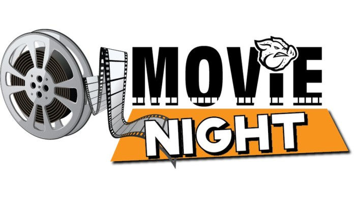 Image result for MovieNight