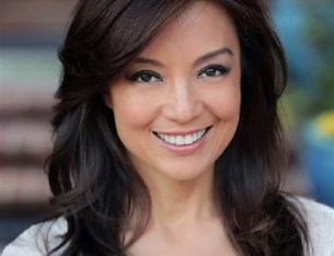 Ming-Na Wen to Host 2016 Candlelight Processional at Epcot