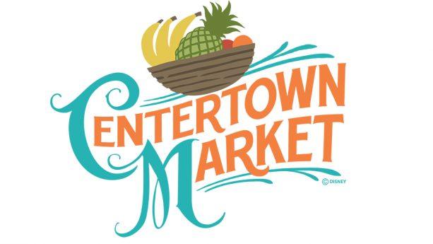 Centertown Market
