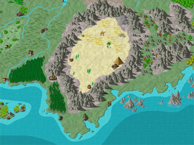 ProFantasy Software   Search the ProFantasy map library   map making     ProFantasy Software   Search the ProFantasy map library   map making for  game  historical and hobby mappers