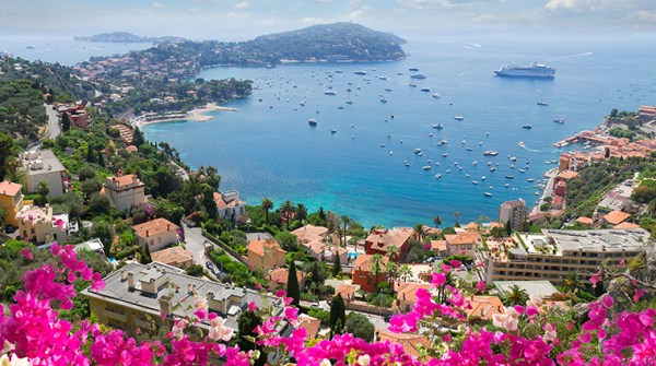 French Riviera Luxury Hotels - Forbes Travel Guide