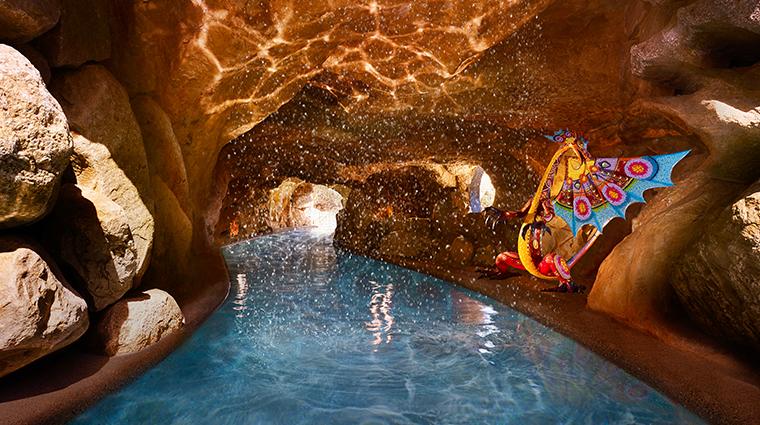 Las Ventanas Del Cabo Paraiso Mx Jose Resort Al San Rosewood