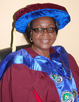 How Delta State College Of Education Provost Used N36m To Build Two Toilets