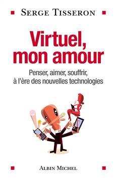 Chercher l'amour à l'ère du digital