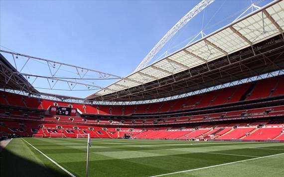 ซุปเปอร์สเตเดี้ยม! มาตารับ เวมบลีย์สุดยอดสนามในฝัน | Goal.com