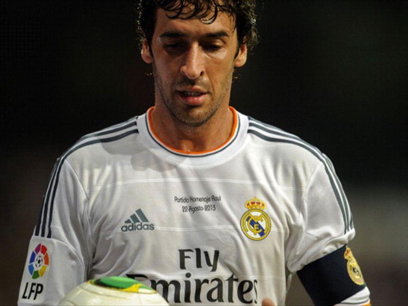 خاص أفضل من ارتدوا القميص 7 في تاريخ ريال مدريد Goalcom