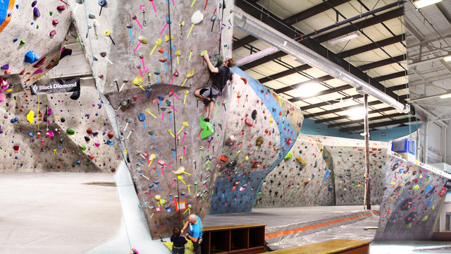 Image result for rock climbing tumblr