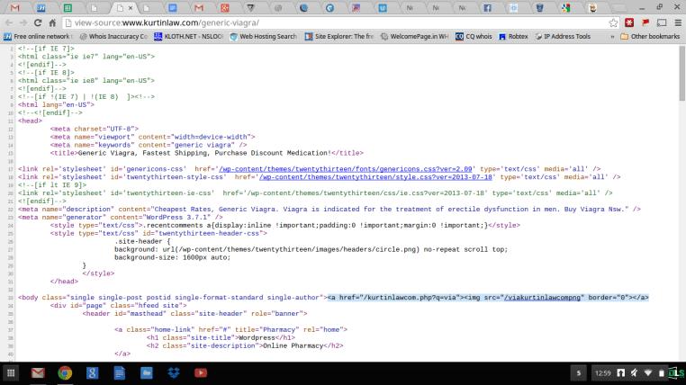 screenshot-pharma-hack-source-code