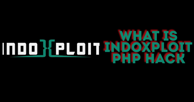 IndoXploit WordPress Hack - hacked by IndoXploit - IndoXploit auto deface solution