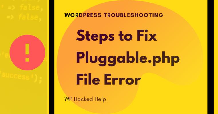 pluggable.php-file-errors-wordpress