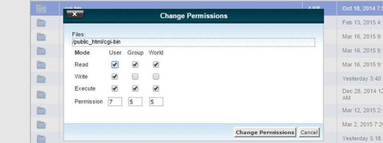 fix-file-and-folder-permissions-error-in-wordpress