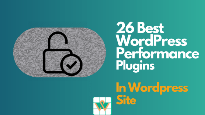 26 Best WordPress Performance Plugins – Optimize Site Speed