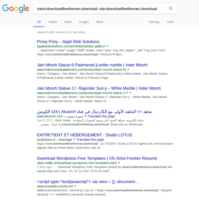 wp-vcd-in-Google-Search-Results