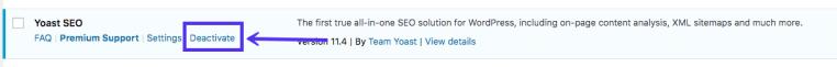 http status 405 - method not allowed error for rest api