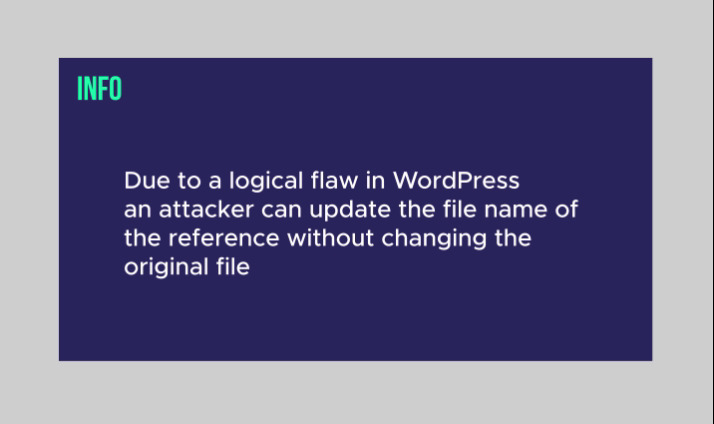 wordpress-image-remote-code-execution