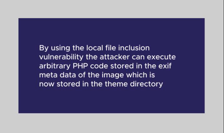 wordpress-remote-code-execution