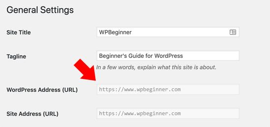 How-To-Remove-Deceptive-Site-Ahead-Wordpress