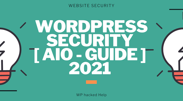 Whitelisting IP Addresses in WordPress Site To Restrict Login Access – GUIDE