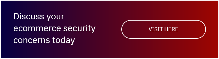 E-Commerce Security Issues - Threats And Attack Prevention