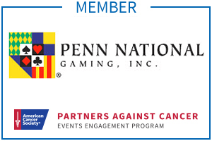 Penn National Logo