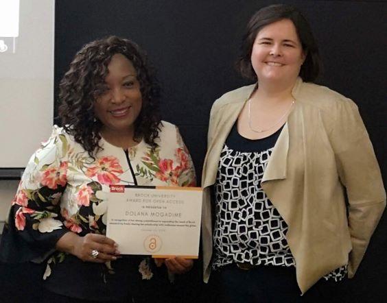 Mogadime-Brock-Open-Access-Award-1