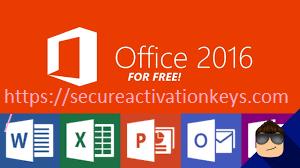 Microsoft Office 4 Product Key Crack