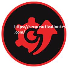 IObit Driver Booster Pro 7.3.0.665 Crack