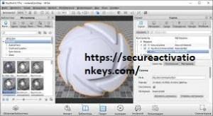 Verified keyshot pro 9.1.98 crack with keygen torrent free download kickass