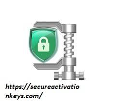 WinZip Privacy Protector Premium 4.0.3 Crack