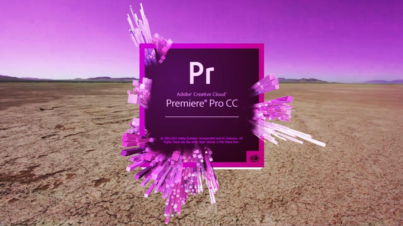 Adobe Premiere Pro 2020 V14.3.1.45 Crack