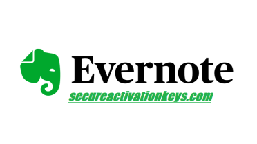 Evernote Crack 10.8.5-2367 & Latest License Code Full Free Download Latest 2021