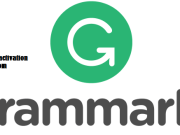 Grammarly Crack 1.5.71 + Free Updated Registration key 2021