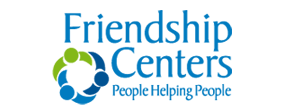 Senior Friendship Center Sarasota