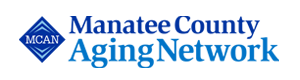 Manatee County Aging Network