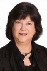 Cynthia Palmieri