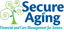 Secure Aging Logo