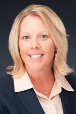 Melissa M. Leedom, CPA